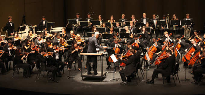 special-concert-ii-with-national-symphony-orchestra-of-vietnam