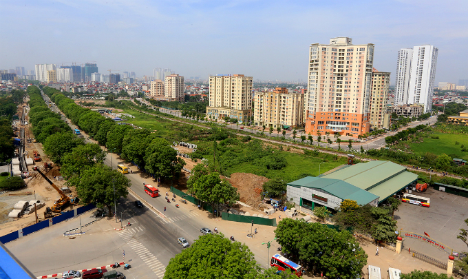 1-000-trees-to-come-down-as-hanoi-axes-green-space-for-road-expansion