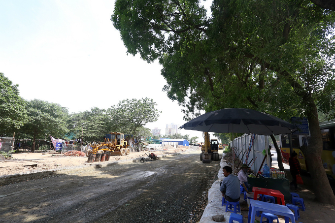 1-000-trees-to-come-down-as-hanoi-axes-green-space-for-road-expansion-6