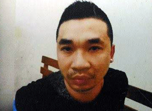 vietnam-busts-largest-ever-drug-cartel