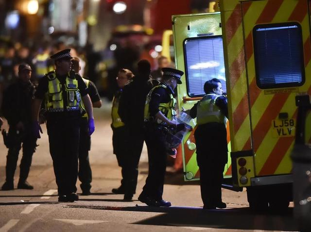 death-toll-rises-to-six-in-london-attacks-three-suspects-shot-dead-2