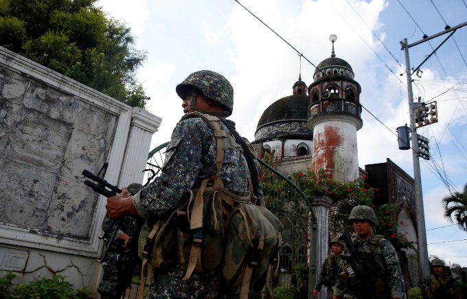southeast-asian-nations-step-up-cooperation-as-islamic-state-threat-mounts-1