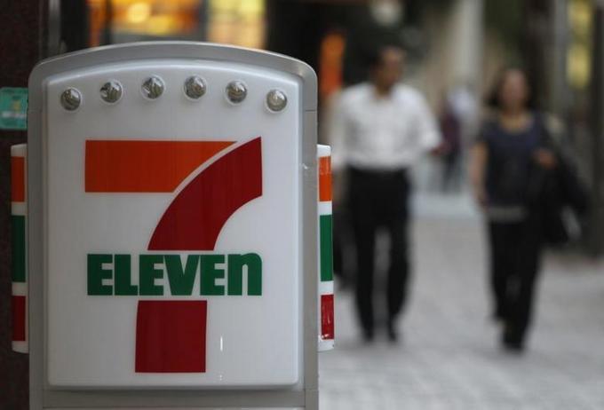 Japan's 7-Eleven set to clock in for Vietnam debut in June
