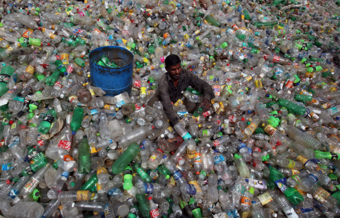 dont-look-away-shocking-photos-of-waste-from-vietnam-and-around-the-globe-14
