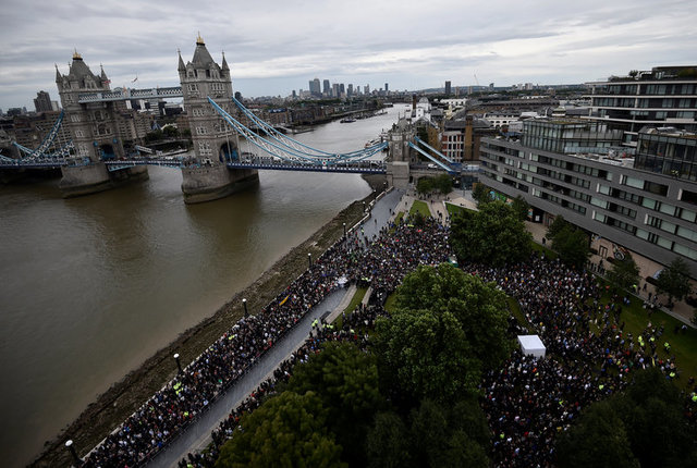 uk-police-reveal-names-of-london-attackers-say-one-investigated-before