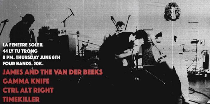 thursday-night-punk-rock-show