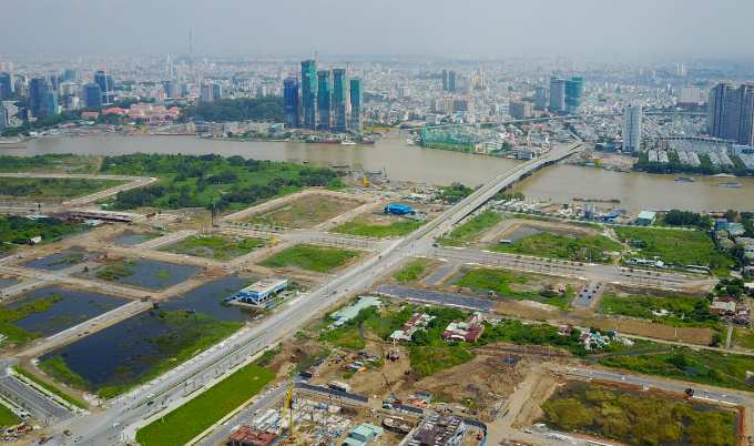 across-the-river-saigon-assembles-its-new-business-suburb-4