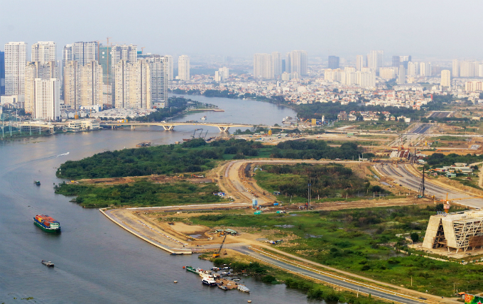 across-the-river-saigon-assembles-its-new-business-suburb-7