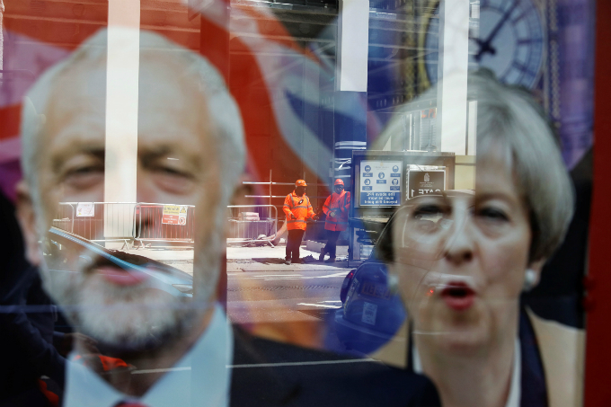 polls-on-eve-of-uk-election-suggest-pm-may-will-boost-majority-1