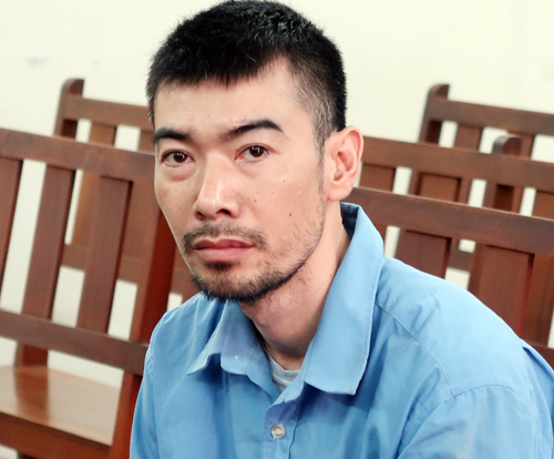ex-cop-in-vietnam-sentenced-to-20-years-for-drug-dealing