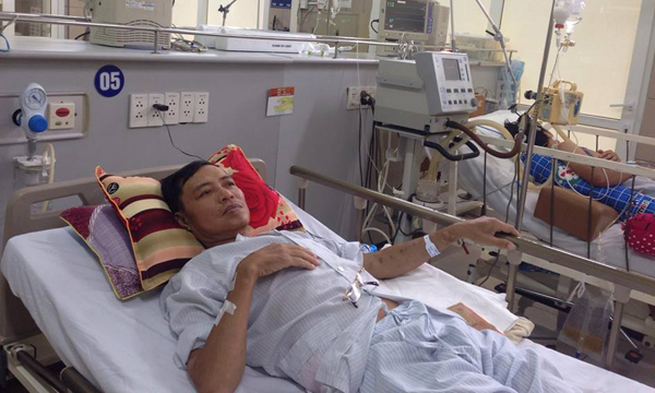 experts-suspect-water-source-caused-8-dialysis-deaths-at-vietnam-hospital