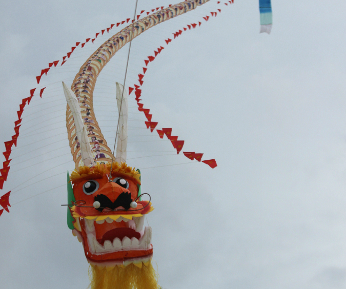 colorful-kites-and-music-rock-the-sky-in-hoi-an-5