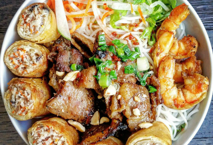 vietnamese-food-at-its-best-half-way-around-the-world-11