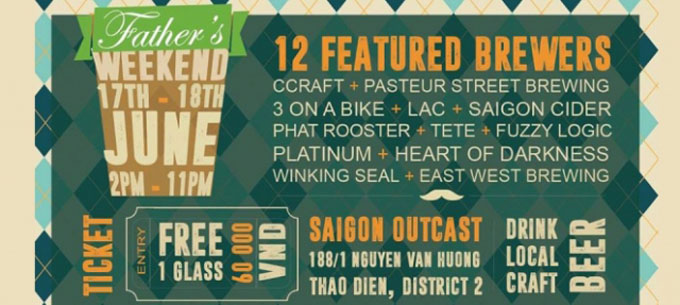 saigon-craft-beer-fest-fathers-weekend
