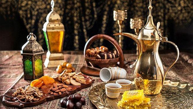 ramadan-dinner-buffet-in-saigon