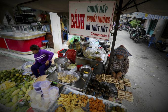 a-taste-of-cambodia-at-saigon-market