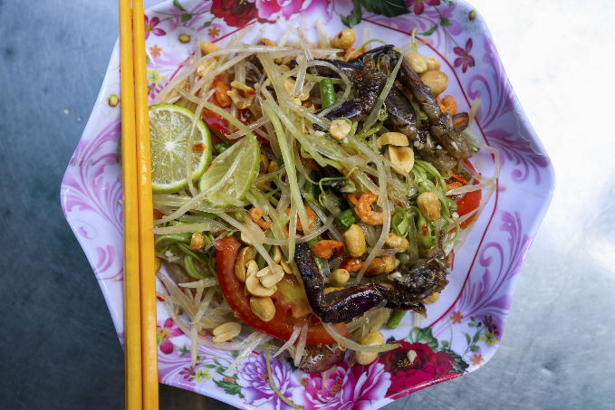 a-taste-of-cambodia-at-saigon-market-9