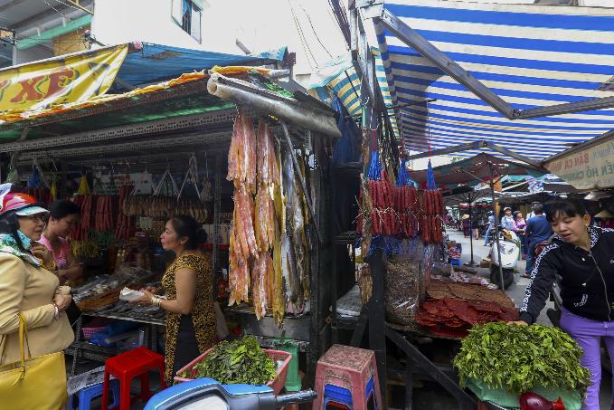 a-taste-of-cambodia-at-saigon-market-1