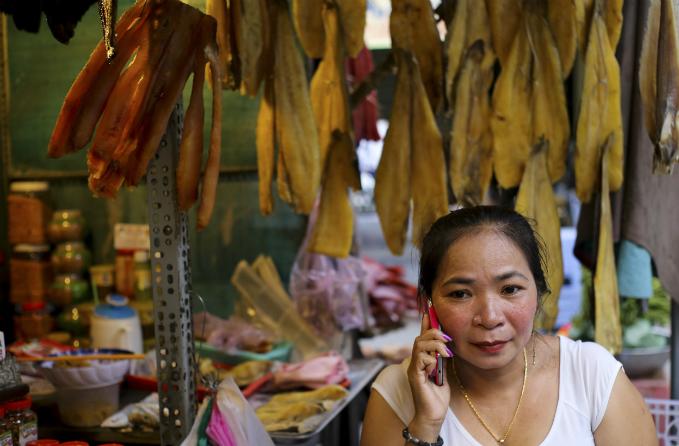 a-taste-of-cambodia-at-saigon-market-2