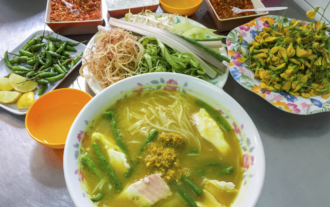 a-taste-of-cambodia-at-saigon-market-4