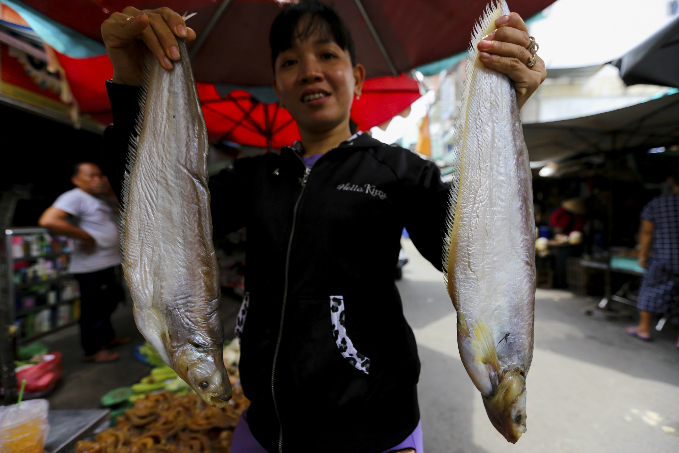 a-taste-of-cambodia-at-saigon-market-6
