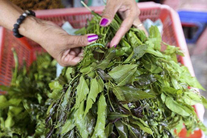 a-taste-of-cambodia-at-saigon-market-7