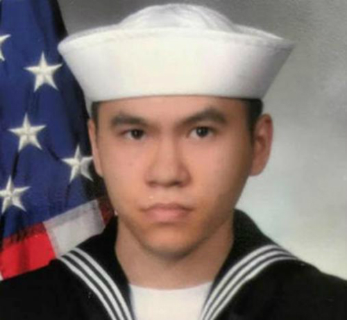 matt-vietnamese-american-one-of-seven-sailors-killed-in-us-navy-crash-off-japan