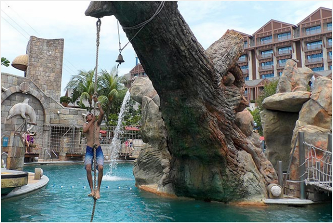 summer-holiday-fun-at-resorts-world-sentosa-singapore-3