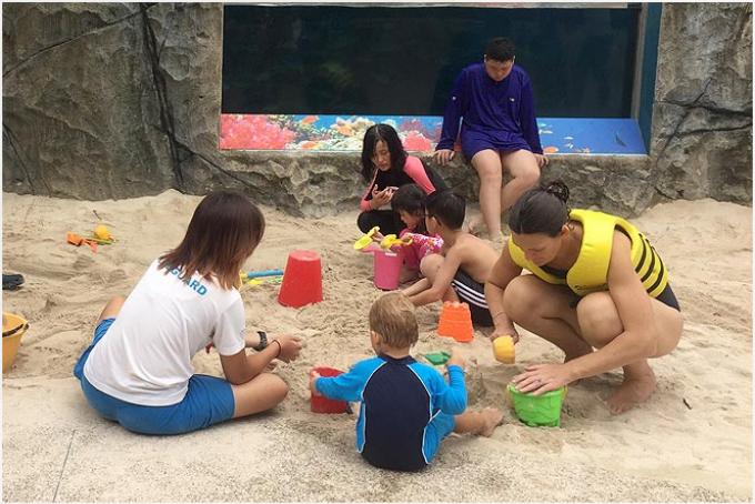 summer-holiday-fun-at-resorts-world-sentosa-singapore-6