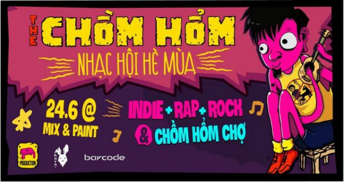 chom-hom-music-festival