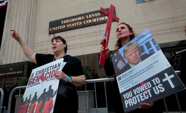 us-judge-asked-to-expand-order-blocking-iraqis-deportation