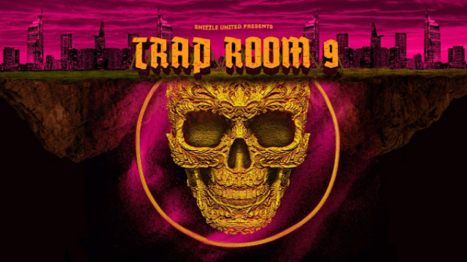 hip-hop-trap-trap-room-9