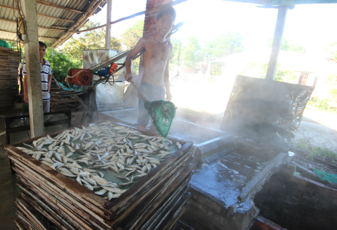 hot-and-steamy-the-delicious-semi-dried-fish-of-central-vietnam-1