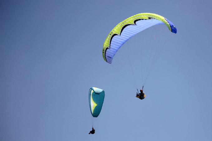 flying-over-da-nang-2