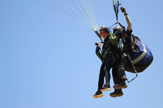 flying-over-da-nang-3