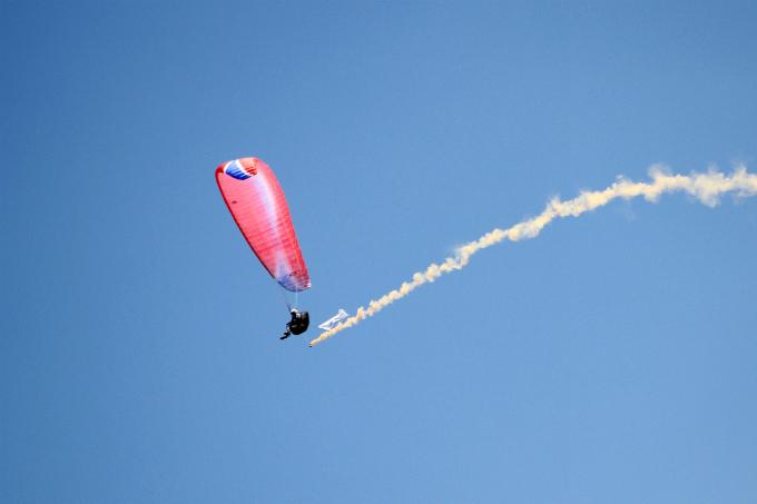 flying-over-da-nang-6