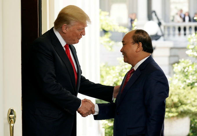 skepticism-abounds-as-us-envoy-assures-vietnam-of-trump-administrations-commitment