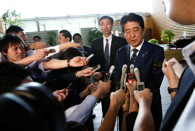 japan-pms-party-suffers-historic-defeat-in-tokyo-poll-popular-governor-wins-big
