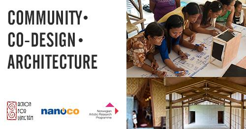 exhibition-community-co-design-architecture