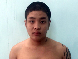 vietnamese-man-detained-for-killing-american-tourist-in-saigon