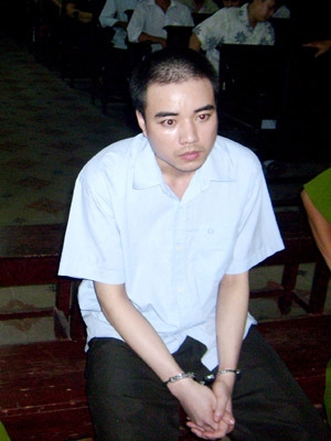 Miscarriage of justice? Vietnam reopens grisly murder case after years of delay