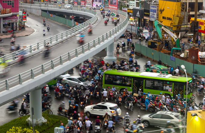 in-saigon-dealing-with-gridlock-means-causing-more-gridlock-first-6