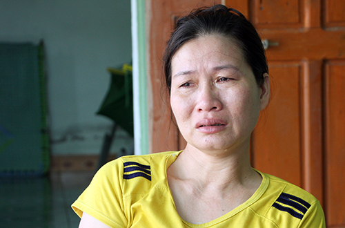 the-heartbreaking-story-of-vietnamese-who-died-while-sailing-to-taiwan-in-search-for-jobs