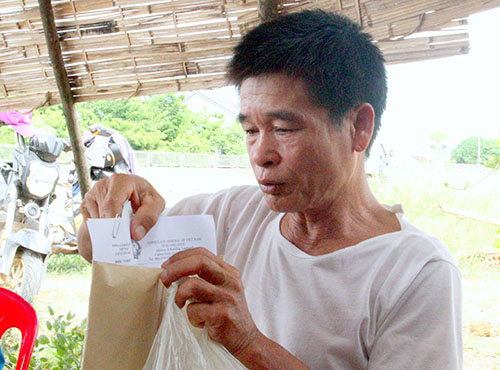 the-heartbreaking-story-of-vietnamese-who-died-while-sailing-to-taiwan-in-search-for-jobs-1
