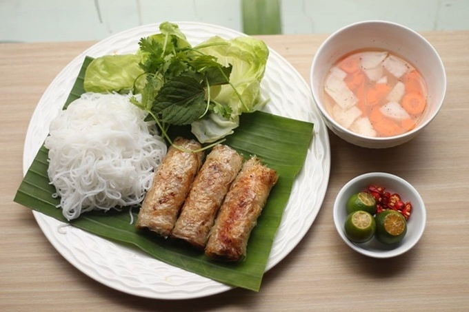 10-hanoi-delicacies-you-can-track-down-in-saigon-7