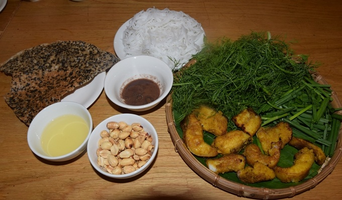 10-hanoi-delicacies-you-can-track-down-in-saigon-4