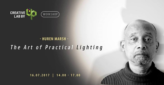 workshop-the-art-of-practical-lighting