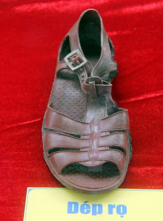 vietnam-war-items-on-display-as-country-commemorates-newly-found-martyrs-ed-8