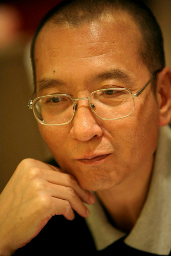 china-dissident-lius-condition-critical-breathing-failing-hospital-says
