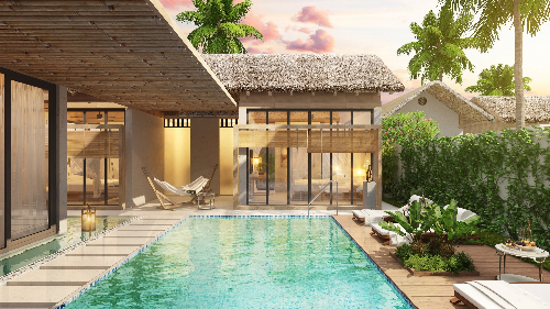 sun-group-unveils-second-phase-of-resort-on-vietnams-phu-quoc-island-1
